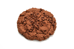 Triple-Chocolate-Cookie